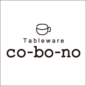 co-bo-no